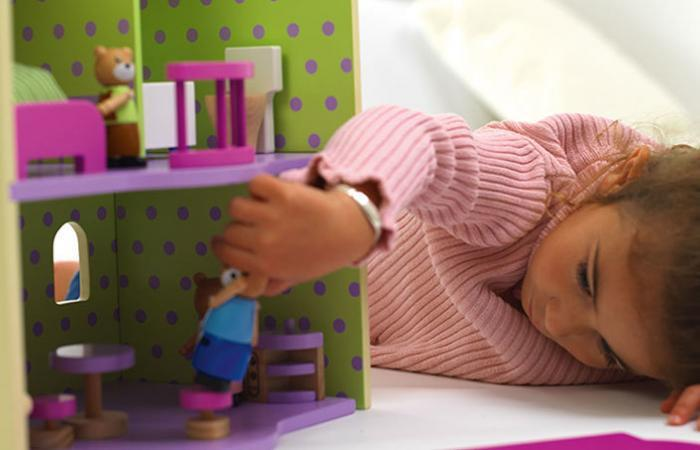 Tesco Toys Case Study Featured Image