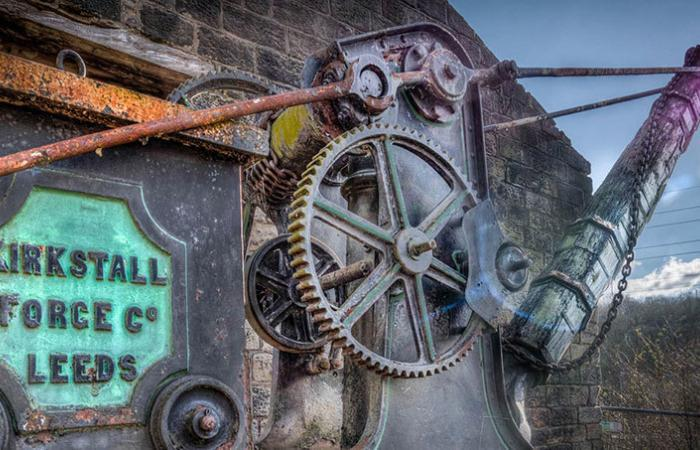 kirkstall Featured Image