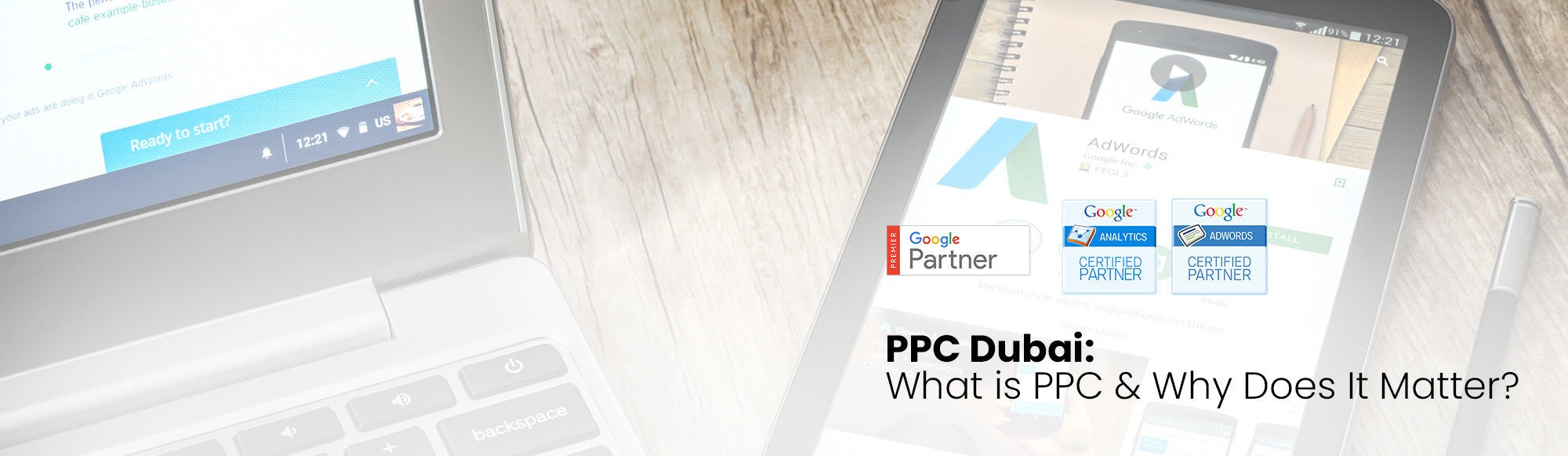 PPC Dubai: What is PPC and Why Does it Matter?