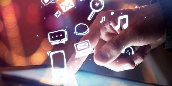 Video Advertising is the Future of Marketing