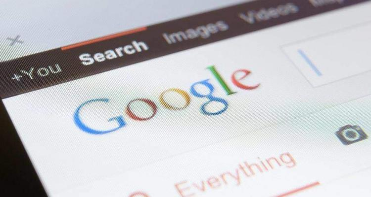 Factors to consider when trying to rank on Google.