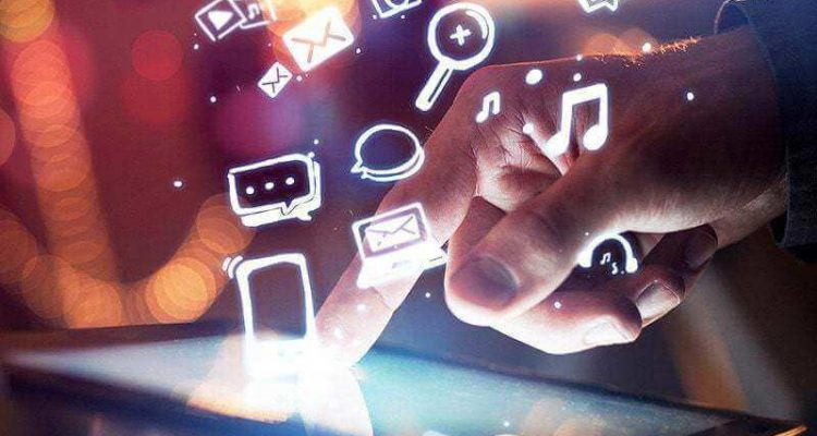The 15 Top Mobile Business Applications