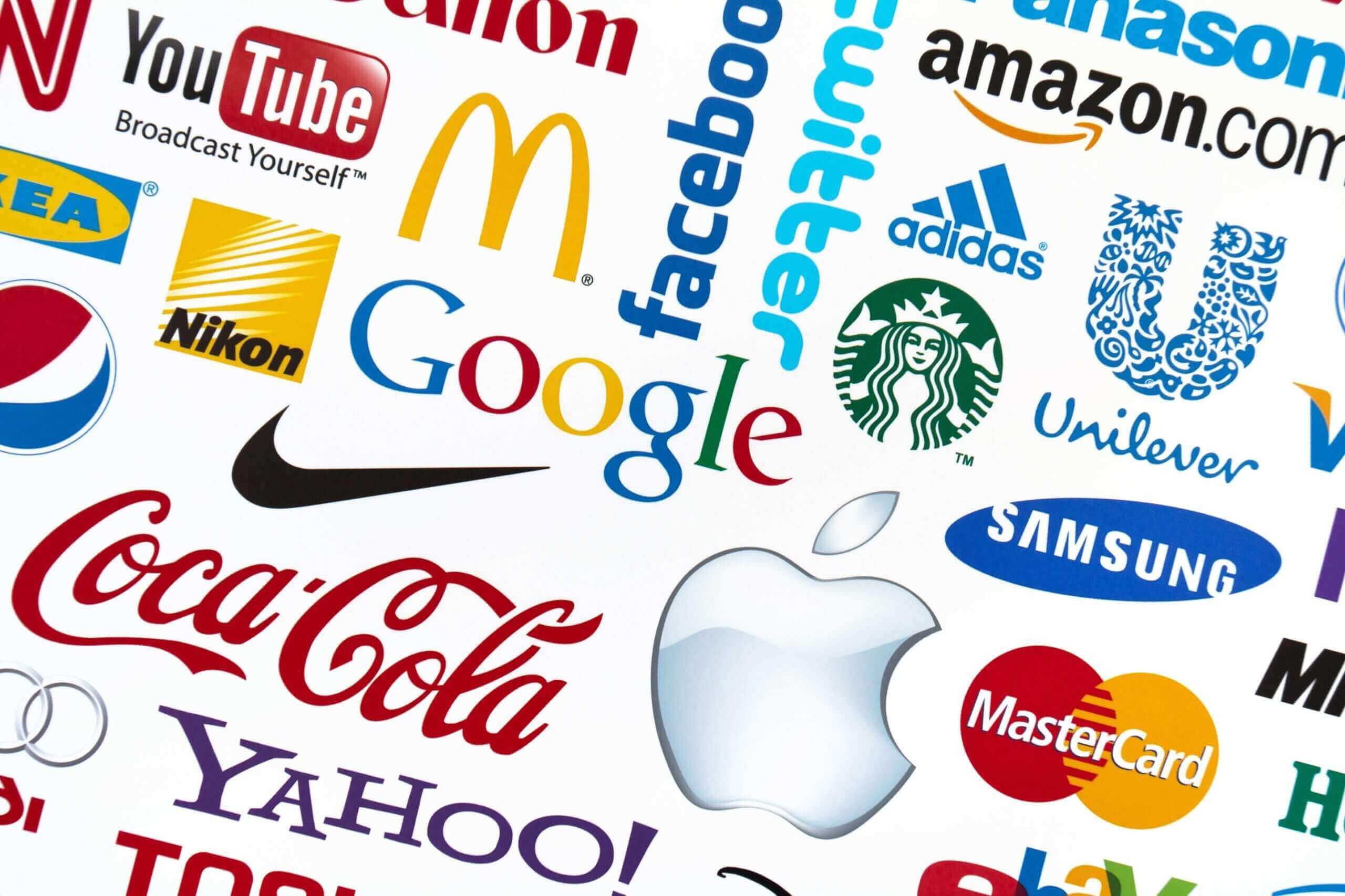 Understanding the Differences Between Branding, Brand Identity, and a Logo